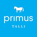 Primus Talli – Extra